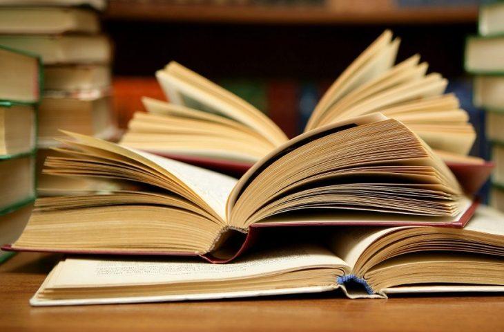 La biblioteca di Medicina lancia prestito su prenotazione e consegna a domicilio per over 65