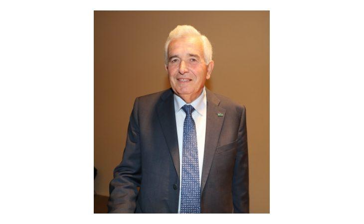 La Bcc ravennate forlivese e imolese acquisisce 11 filiali in Romagna