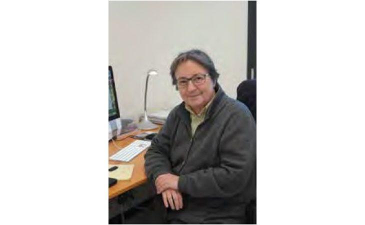 L'Iret di Ozzano è tra i laboratori autorizzati dalla Regione ad effettuare i testi sierologici per i privati