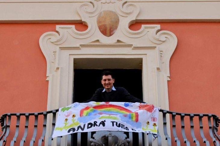 Virginio Merola e Matteo Montanari: «Anche ai Comuni zona rossa per iniziativa regionale i fondi per le zone rosse»