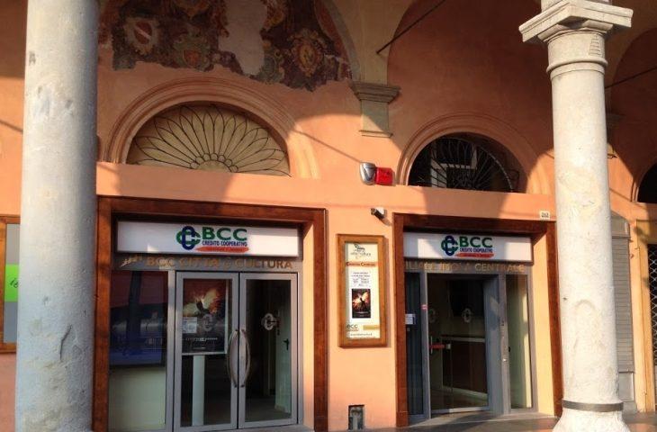 Il cinema Centrale di Imola sbarca su «MioCinema», piattaforma digitale del cinema d'autore