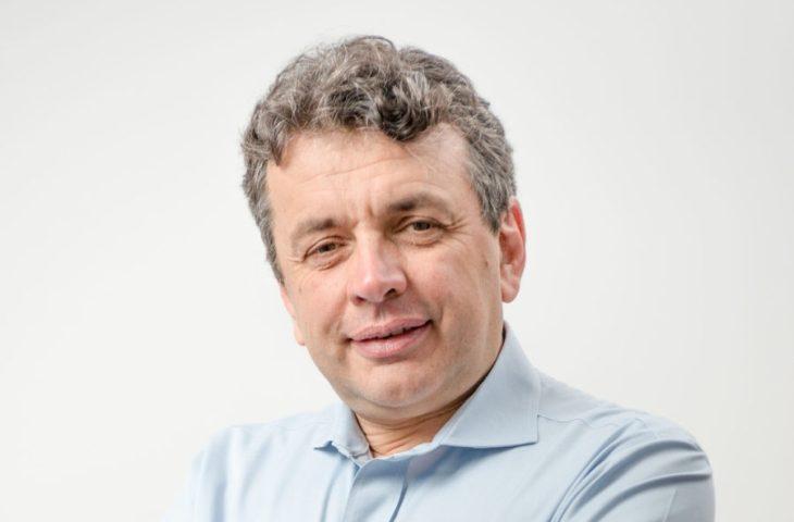 Fase 2, Serse Soverini: «I protocolli di sicurezza infondano fiducia in operatori economici e cittadini».