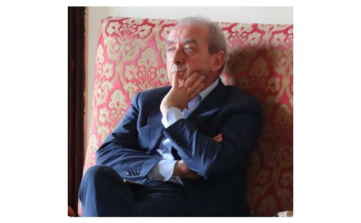 Fondazione Crimola, nuovo Cda e Rodolfo Ortolani verso la presidenza