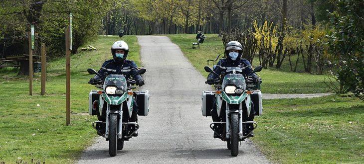 Motociclismo, motociclette e Coronavirus. La lettera di Fmi e Ancma al Governo italiano
