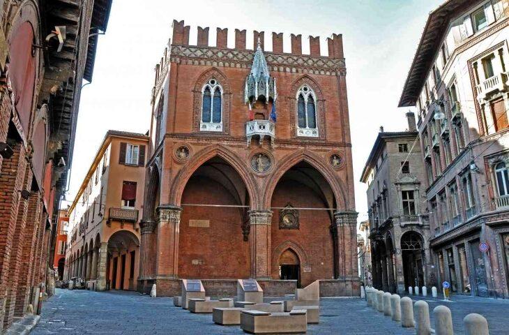 Saldo negativo per le imprese in Emilia-Romagna