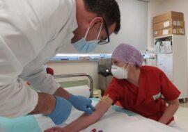 Coronavirus, ancora zero nuovi casi a Imola. In regione 17 asintomatici individuati con test e tamponi, screening anche per i sacerdoti