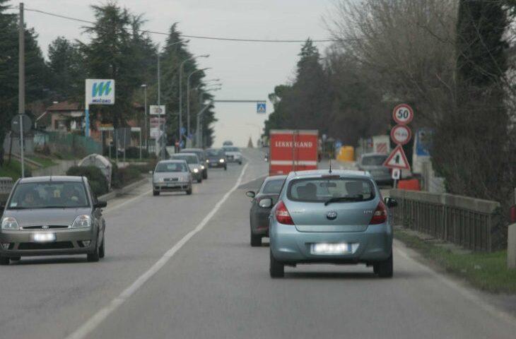 Trecento milioni per interventi di miglioramento della qualità dell'aria in regione