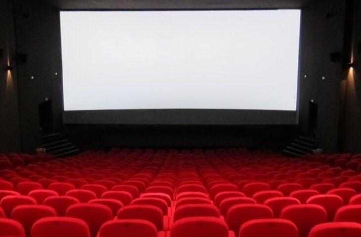 Dal 15 giugno riaprono cinema, teatri e spettacoli dal vivo. Le linee guida