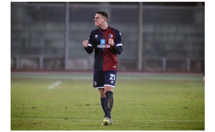 Calcio serie C, l'Imolese nei play-out si giocherà la salvezza contro l'Arzignano