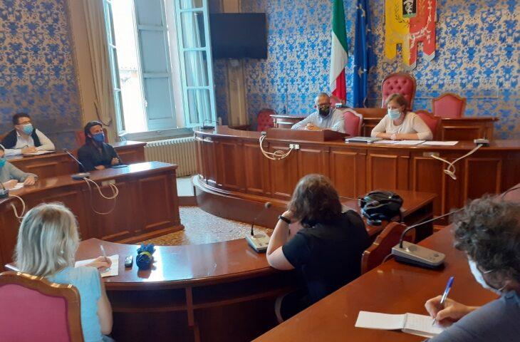 Centri estivi a Castel San Pietro, l'obiettivo è «fare insieme» fra pubblico e privato