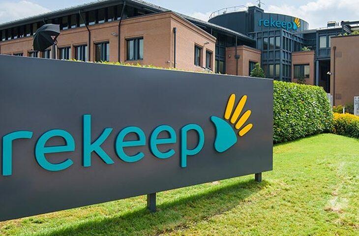 I dirigenti del gruppo Rekeep destinano il 20% degli stipendi di marzo e aprile ai lavoratori in ambito sanitario