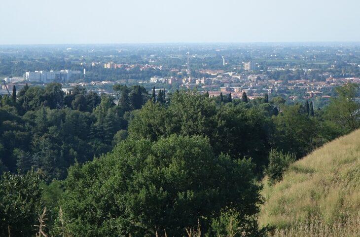 Primi passi per l'«Hub del territorio», l'associazione che punta alla rigenerazione dell'Emilia-Romagna