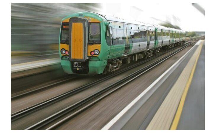 Sabato 13 e domenica 14 modifiche alla circolazione dei treni sulle linee verso il mare