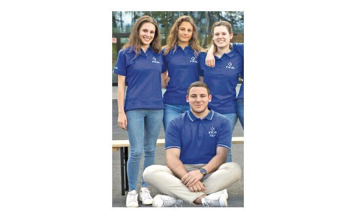 Bridge, Mondiali femminili Under 26 «online»: le tre sorelle azzurre Dalpozzo sono già in finale