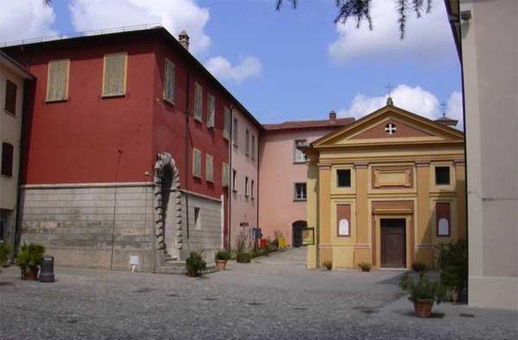 Entro un anno il Museo geologico dedicato al gesso a Tossignano