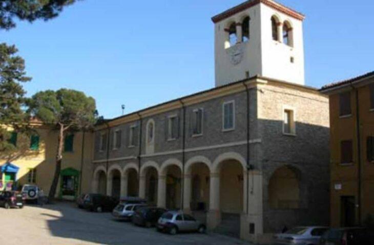Redditi 2018, Fontanelice chiude la classifica dei Comuni della Città metropolitana