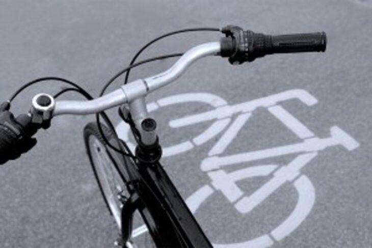 Per i cittadini del circondario e Ozzano comprare una bicicletta costa meno con il bonus