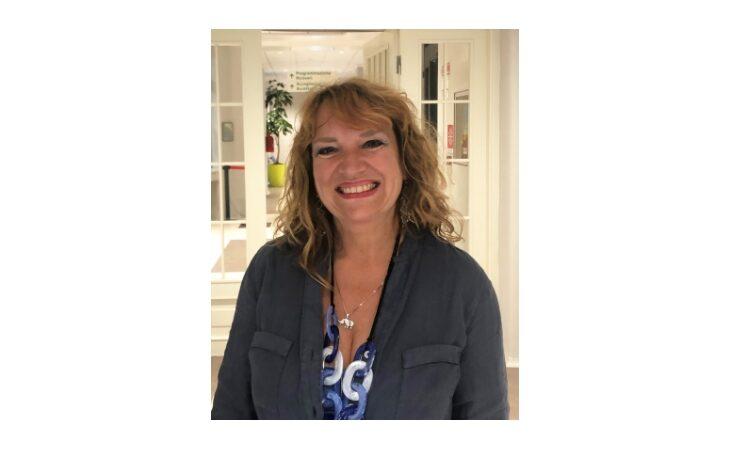 Monika Zackova è il nuovo direttore dell'Area Critica del Montecatone Rehabilitation Institute