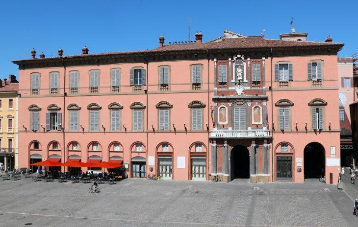 Il 20 settembre a Imola si vota per il nuovo sindaco, schieramenti in attesa dei candidati