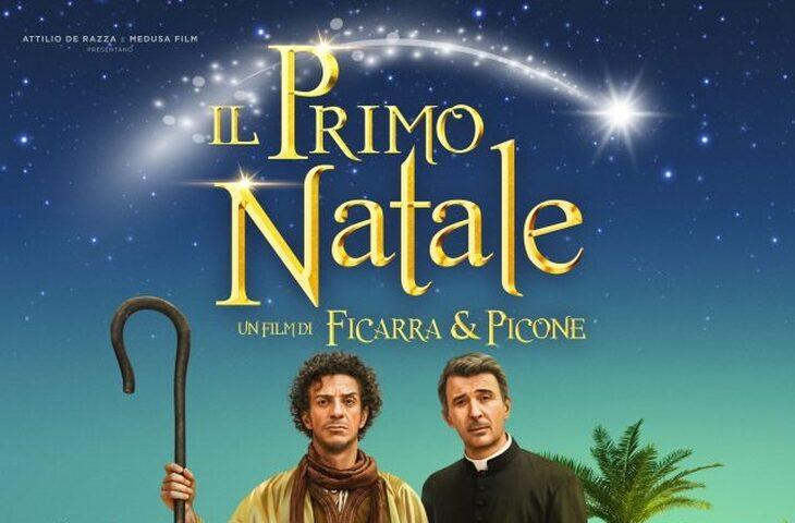 Tanto cinema italiano nella seconda settimana di «Rocca cinema Imola»