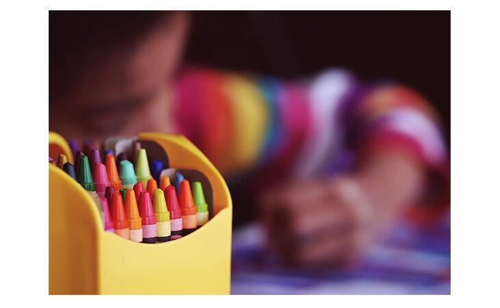 Dal Comune di Imola un aiuto concreto alle famiglie per l'acquisto di libri e materiale scolastico
