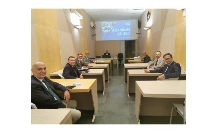 Approvato il bilancio 2019 della Bcc: utile di 20 milioni di euro e crescita pari al 36%