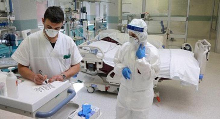 Coronavirus, Medicina scende finalmente a zero casi, solo 4 ancora positivi per Imola. Il punto sui focolai a Bologna