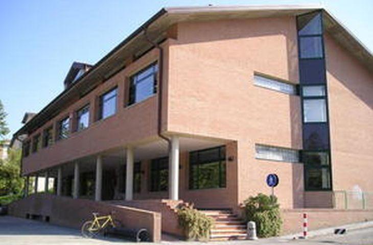 Il Comune di Ozzano lancia la rassegna estiva in biblioteca