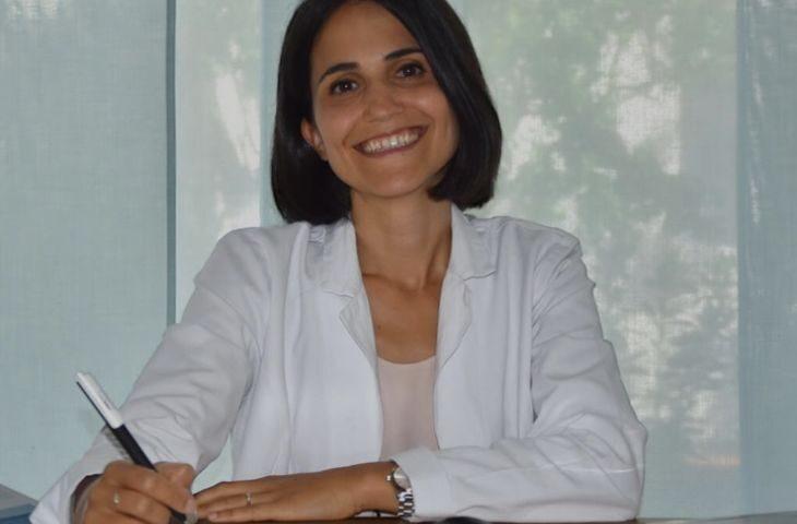 Celiachia, i consigli di Silvia Conti, dietista dell'Aic