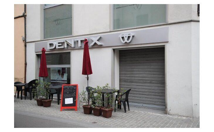 Crisi Dentix: obiettivo della società riaprire le cliniche, curare i pazienti e ristrutturare il debito