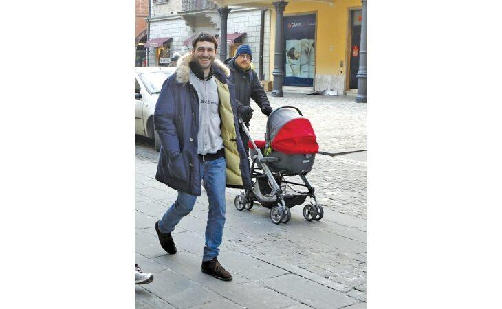 «Andrea Costa, c'era una volt…A», quattro chiacchiere con Cristiano Fazzi: «Amo Imola, se volete potrei dare una mano»