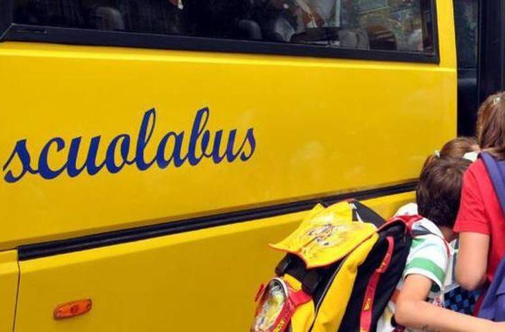 Prime linee guida sul trasporto scolastico in vista della ripartenza