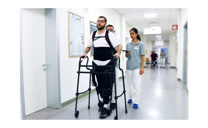 Accordo tra Montecatone e Inail, reinserimento sociale per le persone con disabilità da lavoro