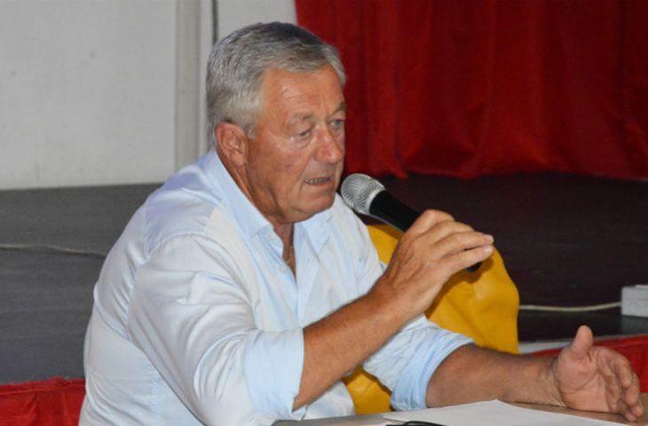 Cia Imola chiede un Tavolo per risolvere i problemi da fauna selvatica