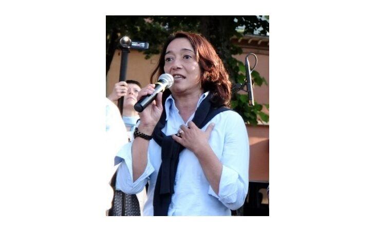 Elezioni Imola, la candidata sindaco Carmen Cappello stasera a Sesto Imolese