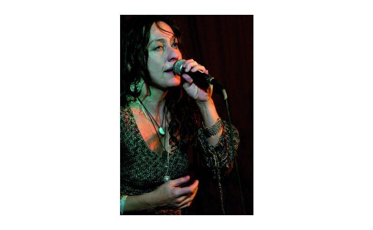 «Un fiume in musica» a Borgo Tossignano con quattro appuntamenti in chiave jazz