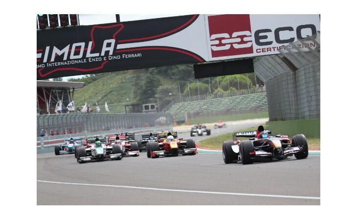 Tragedia all'autodromo di Imola, durante il Peroni Race Weekend muore il pilota Andrea Manzoni