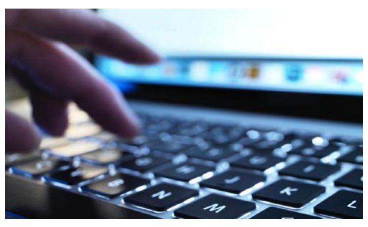 Tentativi di truffa tramite e-mail, l'Inps avverte gli utenti
