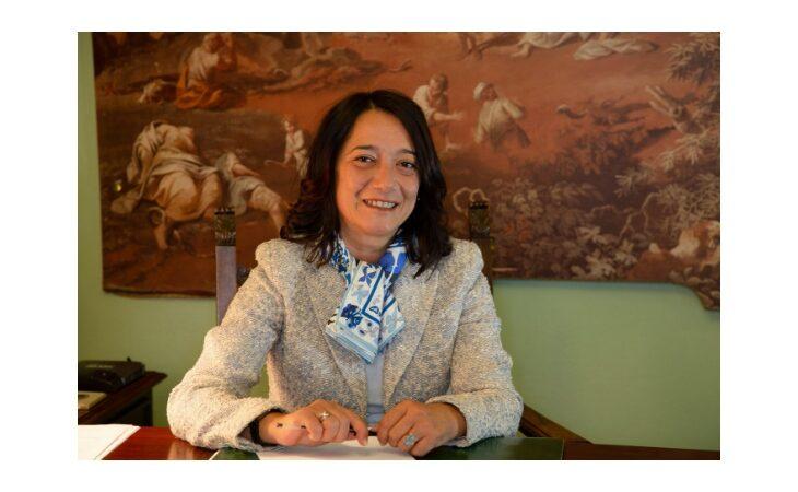 Elezioni comunali a Imola, intervista alla candidata sindaco Carmen Cappello: «Competenze e visione per far rialzare la città»