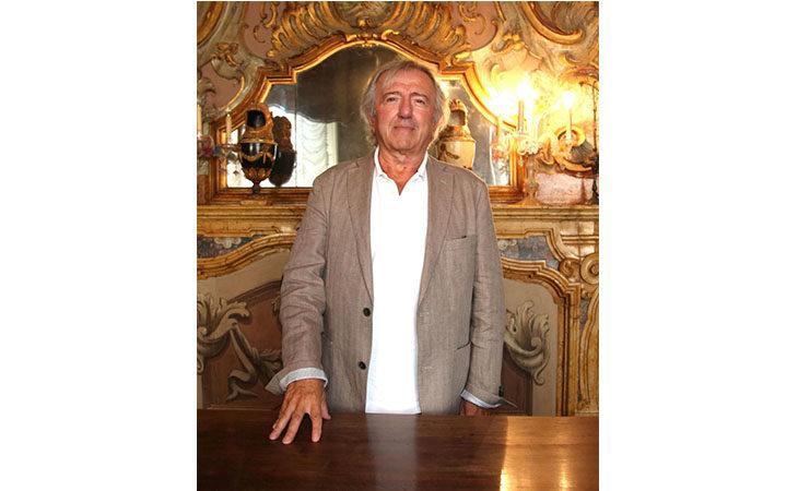 Elezioni comunali a Imola, il Movimento 5 Stelle candida Ezio Roi