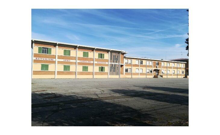 Gli alunni della scuola Panzacchi di Ozzano non si trasferiranno nell'ex caserma Gamberini