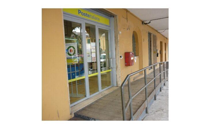 Dal 27 luglio ripristinata l'apertura tutti i giorni degli uffici postali di Castel del Rio e Castel Guelfo