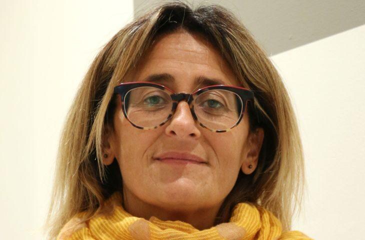 Nominato il nuovo dirigente dell'area tecnico-amministrativa di Montecatone