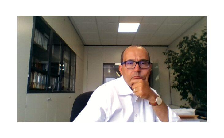 Cims, il direttore amministrativo Giampiero Bassi presenta ed analizza il bilancio 2019