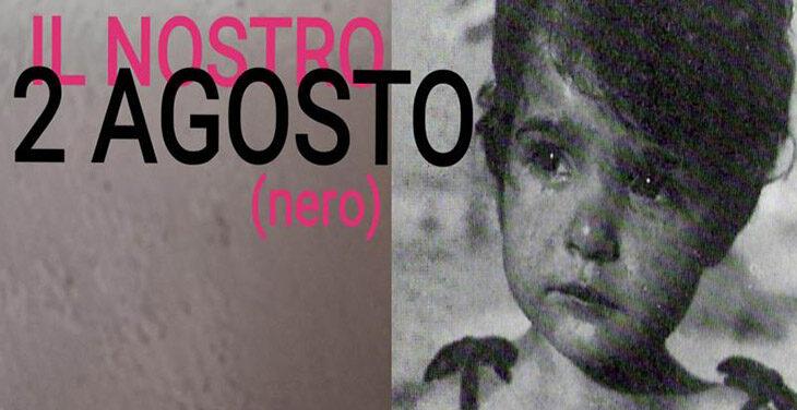 2 Agosto 1980, a Ozzano Emilia uno spettacolo per ricordare la Strage alla stazione di Bologna