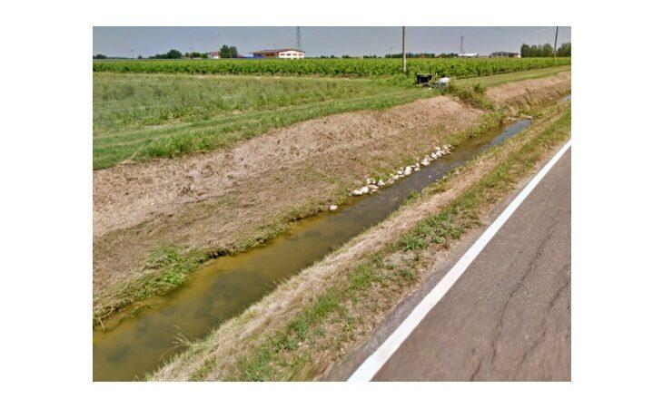 Valori di Escherichia coli tornati nella norma, da oggi si può riutilizzare l'acqua del canale Gambellara