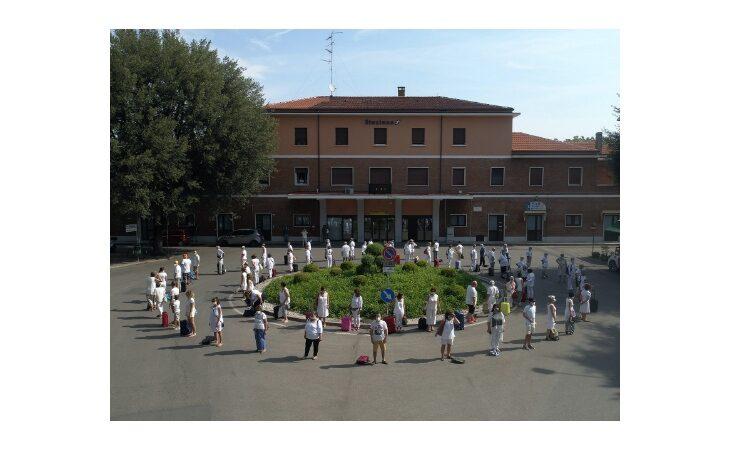 2 Agosto 1980, le commemorazioni a Imola, Castel San Pietro e Bologna. IL VIDEO