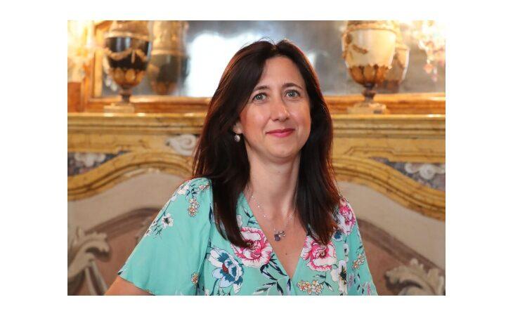 #Imola2020, la lista del M5S che appoggia il candidato sindaco Ezio Roi. Capolista l'ex assessore Claudia Resta