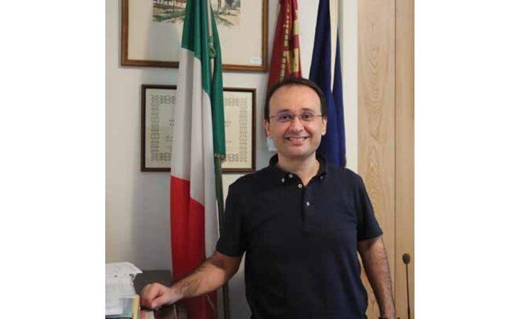 I licei imolesi pronti alla ripartenza del 14 settembre, le parole del dirigente Paolo Nardiello