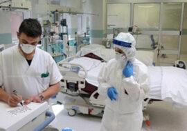 """Coronavirus, tampone alle badanti all'arrivo in Emilia Romagna e """"quarantena"""" per 14 giorni. Un nuovo positivo a Imola"""
